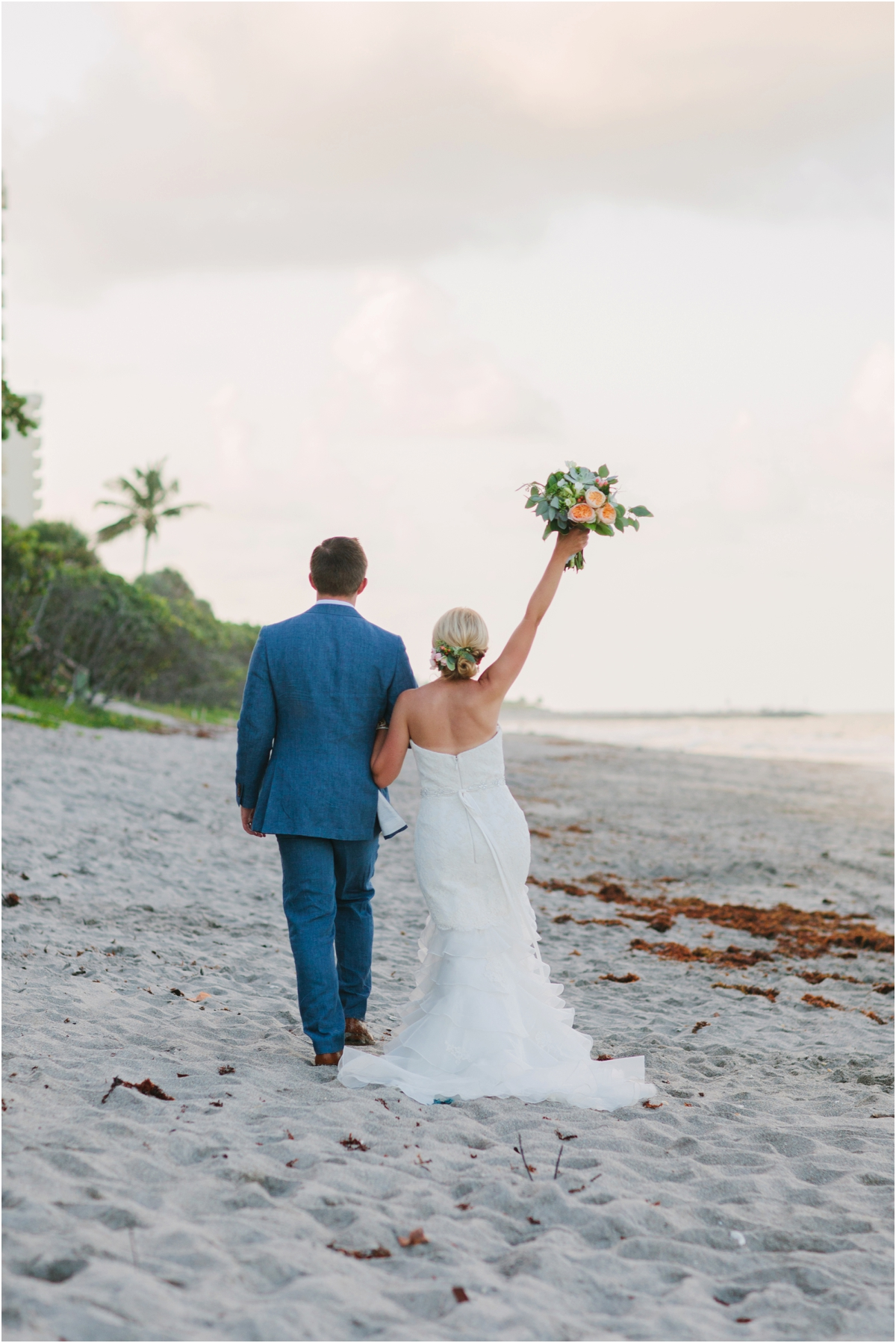 Jupiter_Beach_resort_wedding__0018