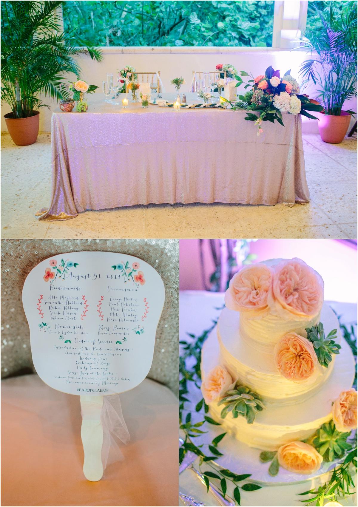 Jupiter_Beach_resort_wedding__0019