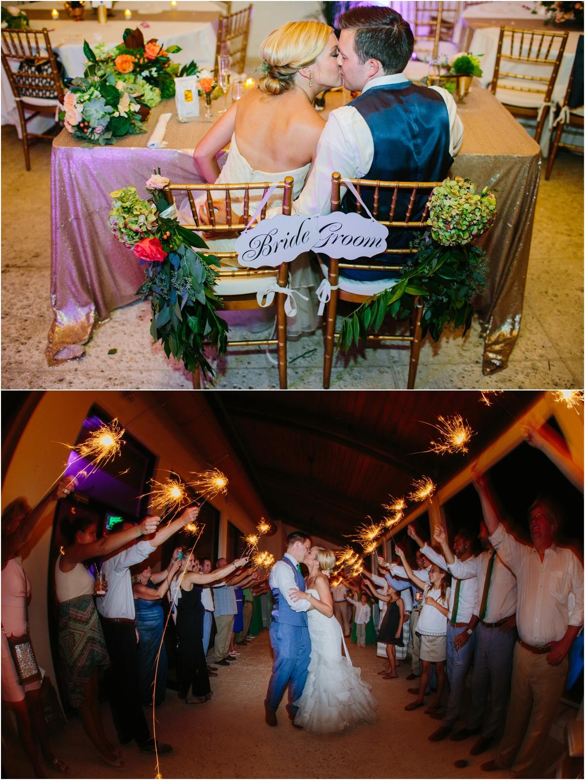 Jupiter_Beach_resort_wedding__0022