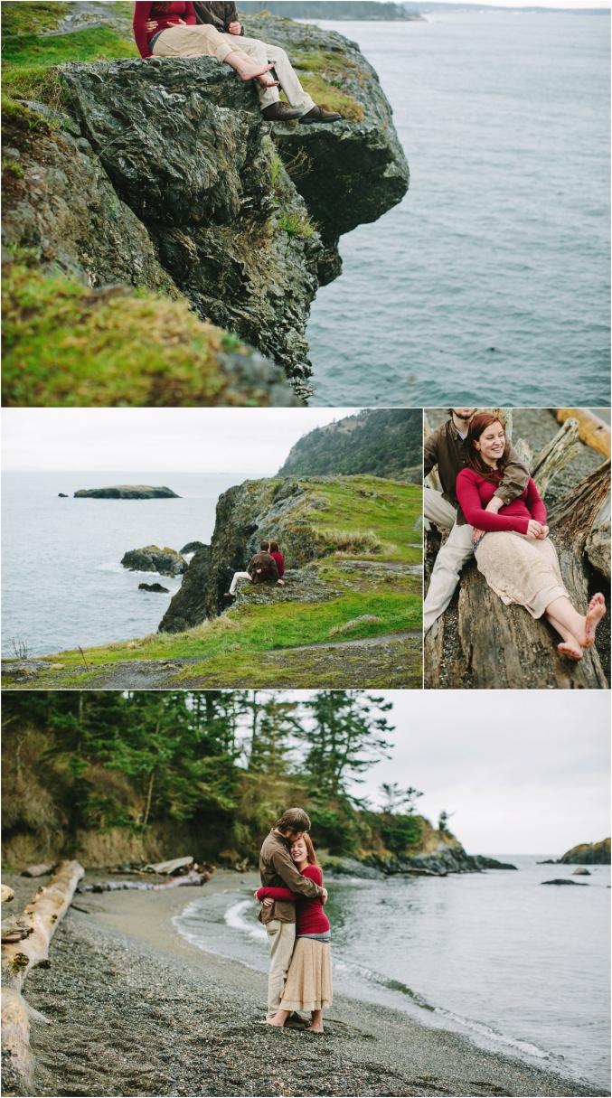 Whidbey_Island_Wedding_Photographer_9