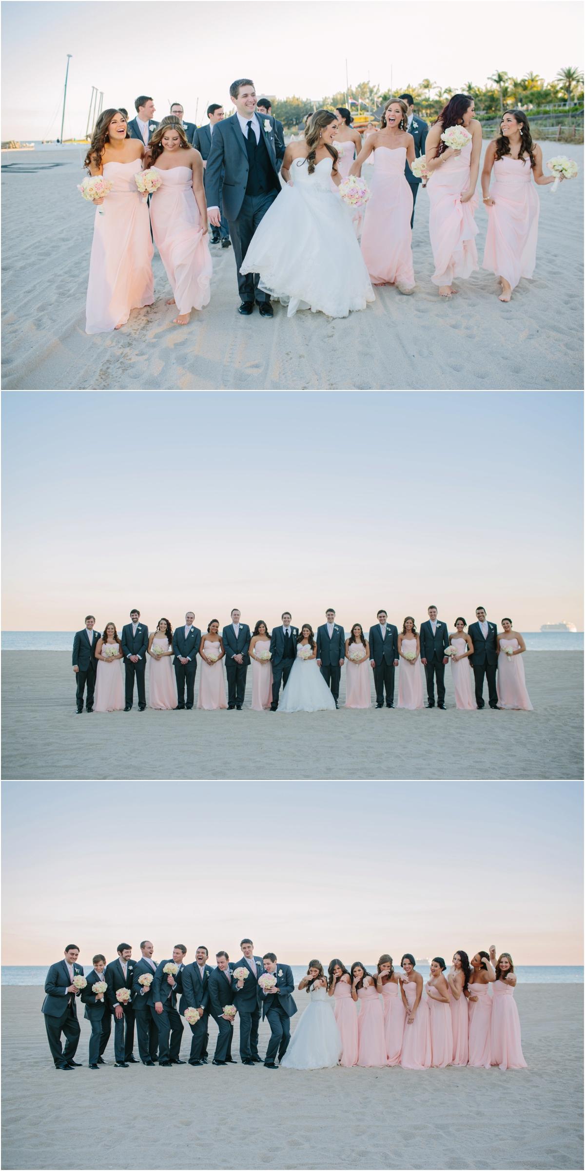 Marriot_Ft_Lauderdale_Beach_Resort_Wedding_0010