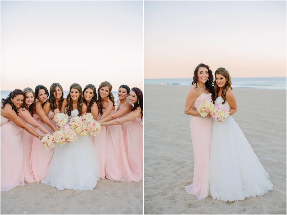 Marriot_Ft_Lauderdale_Beach_Resort_Wedding_0014
