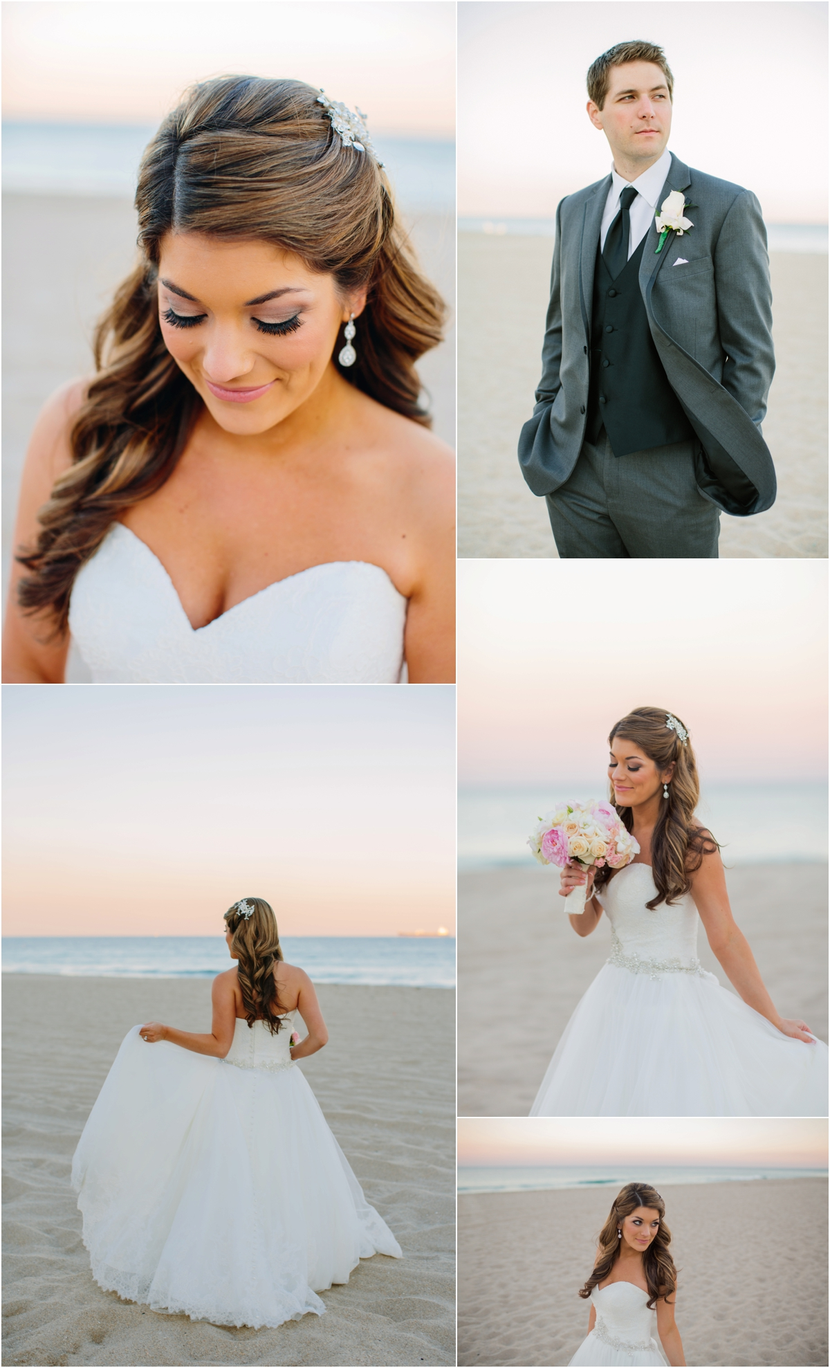 Marriot_Ft_Lauderdale_Beach_Resort_Wedding_0015