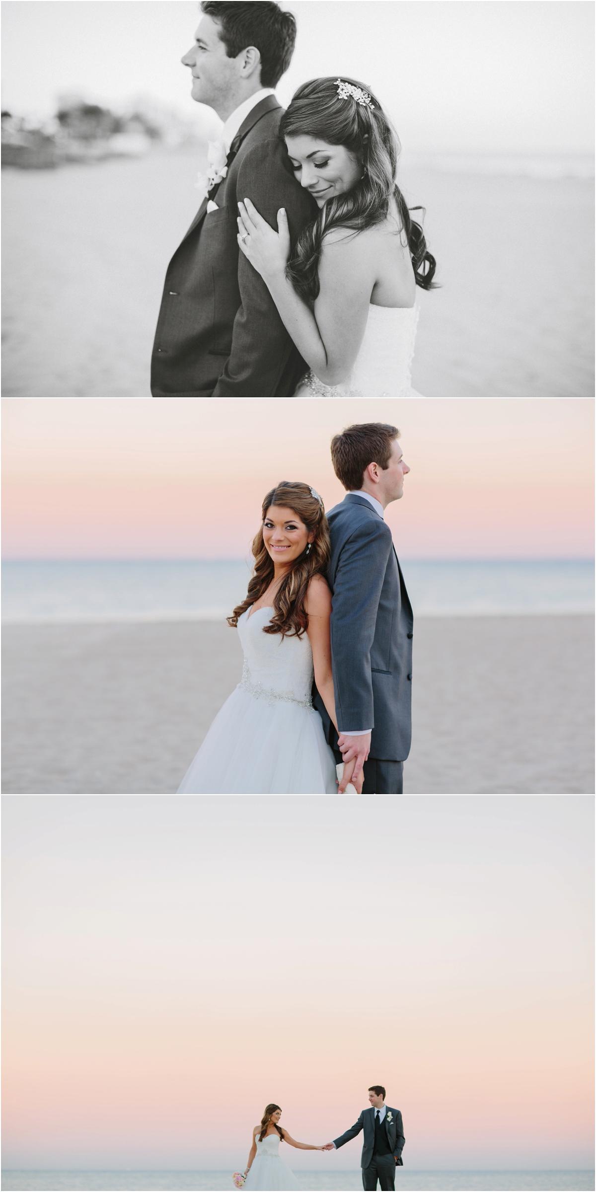 Marriot_Ft_Lauderdale_Beach_Resort_Wedding_0021