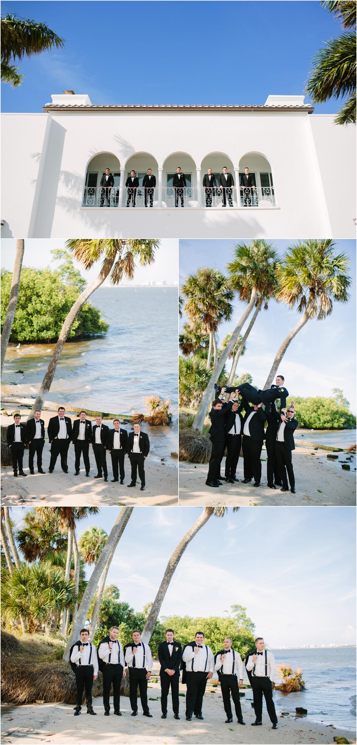 Mansion_at_Tuchahoe_Jenson_Wedding_0003