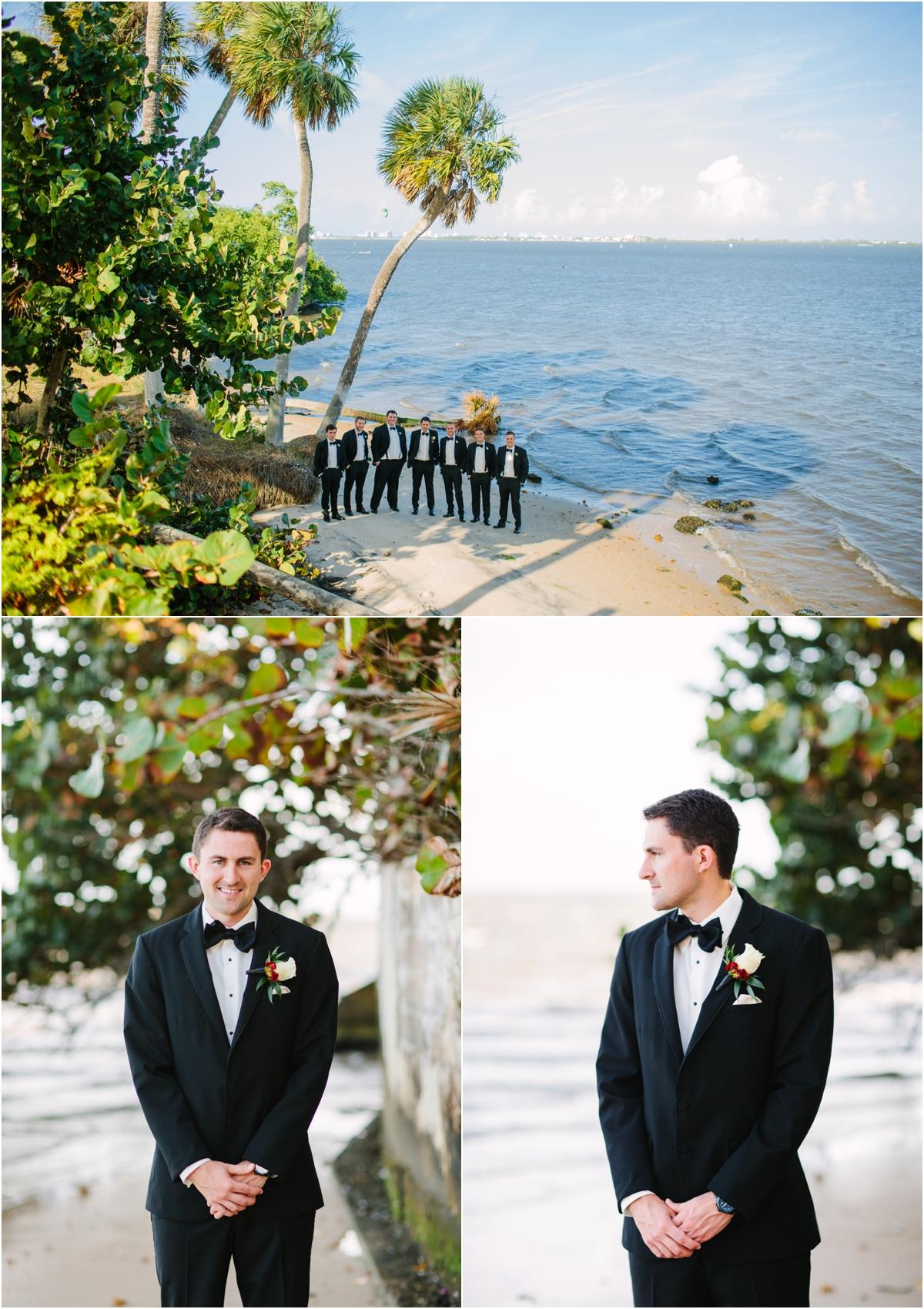 Mansion_at_Tuchahoe_Jenson_Wedding_0004