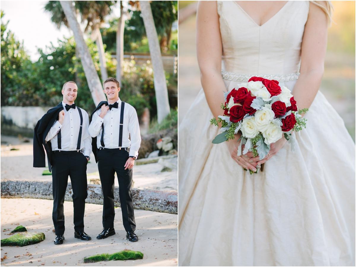 Mansion_at_Tuchahoe_Jenson_Wedding_0007