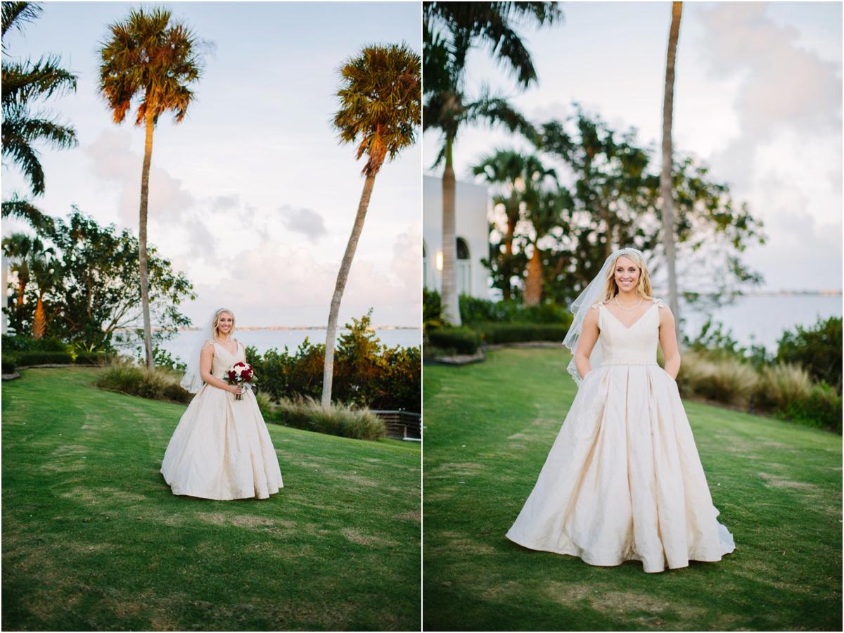 Mansion_at_Tuchahoe_Jenson_Wedding_0008