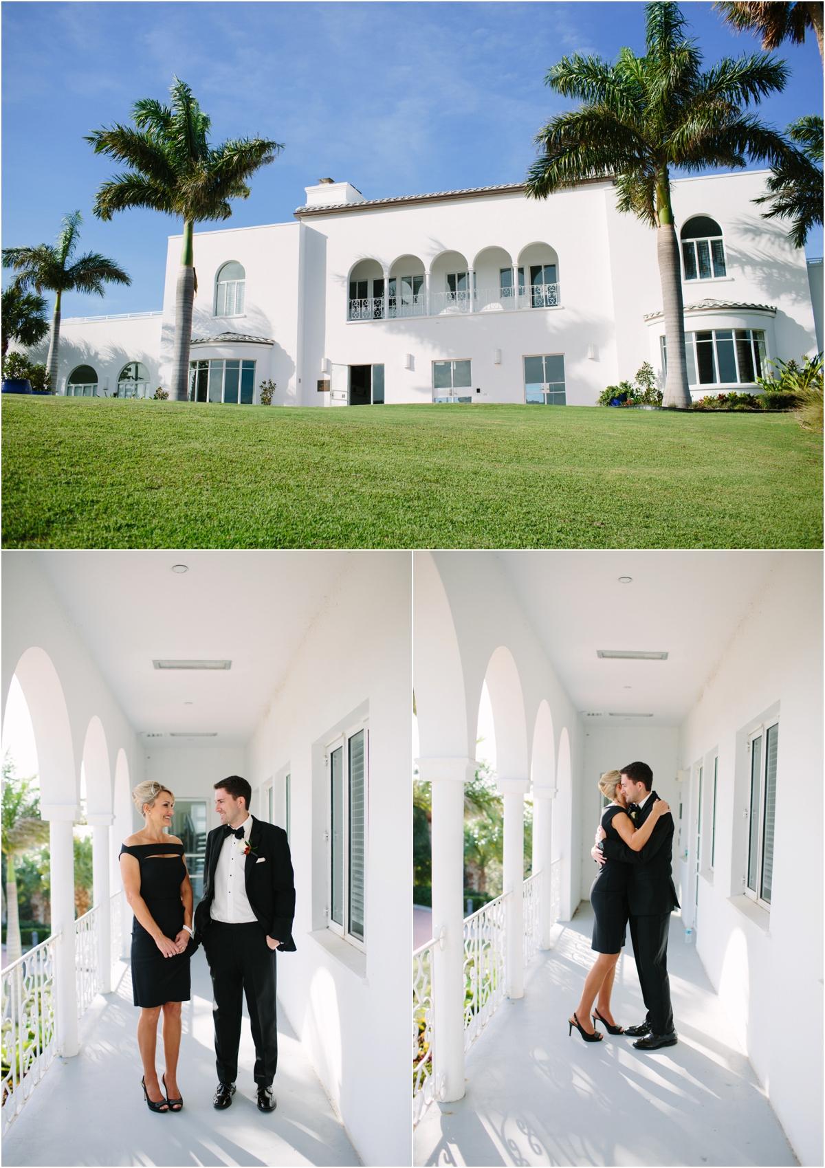 Mansion_at_Tuchahoe_Jenson_Wedding_0009