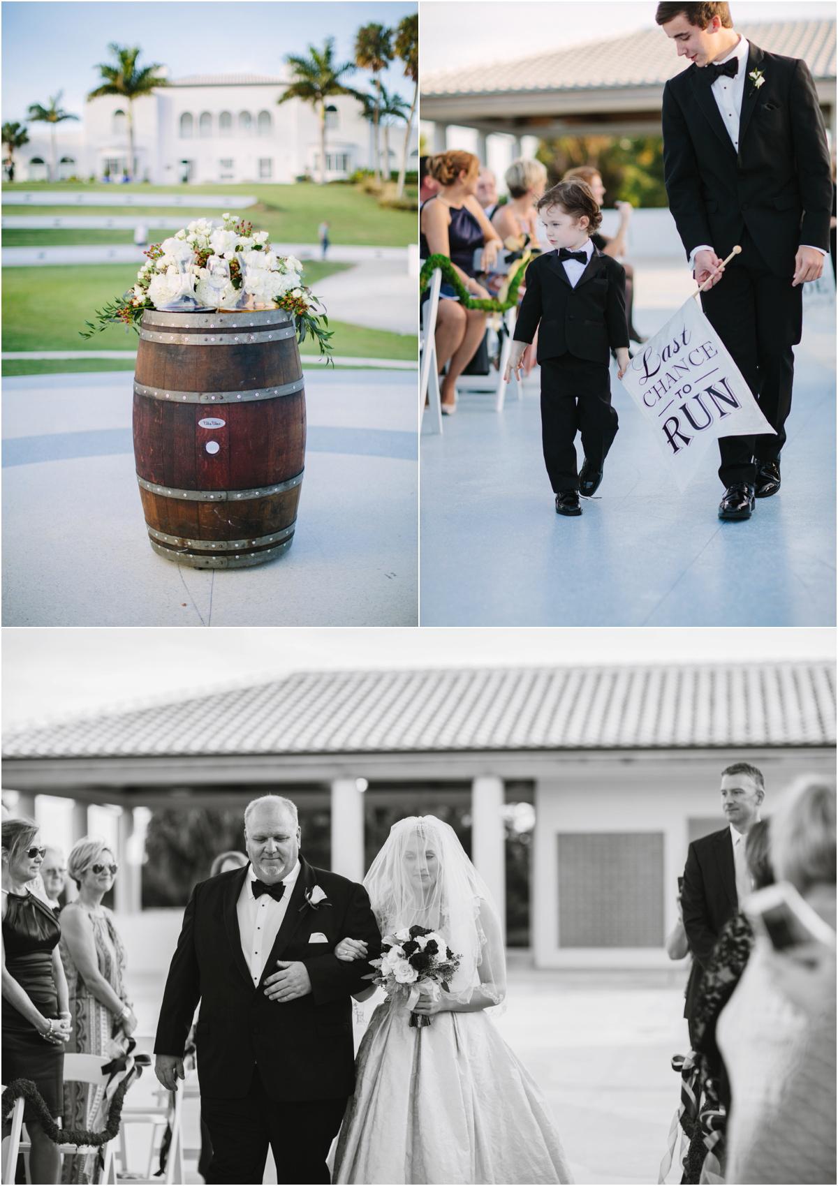 Mansion_at_Tuchahoe_Jenson_Wedding_0010