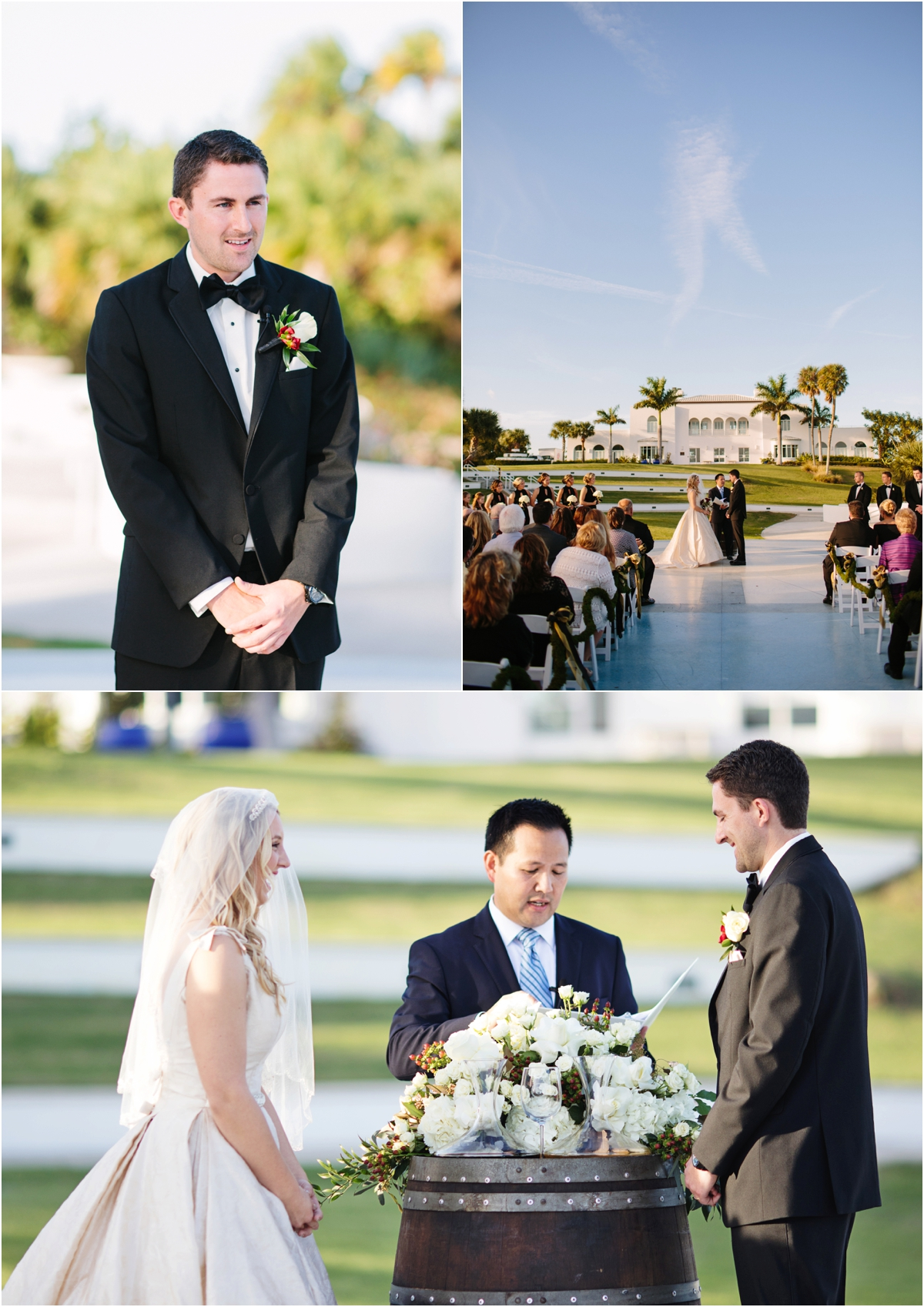 Mansion_at_Tuchahoe_Jenson_Wedding_0011