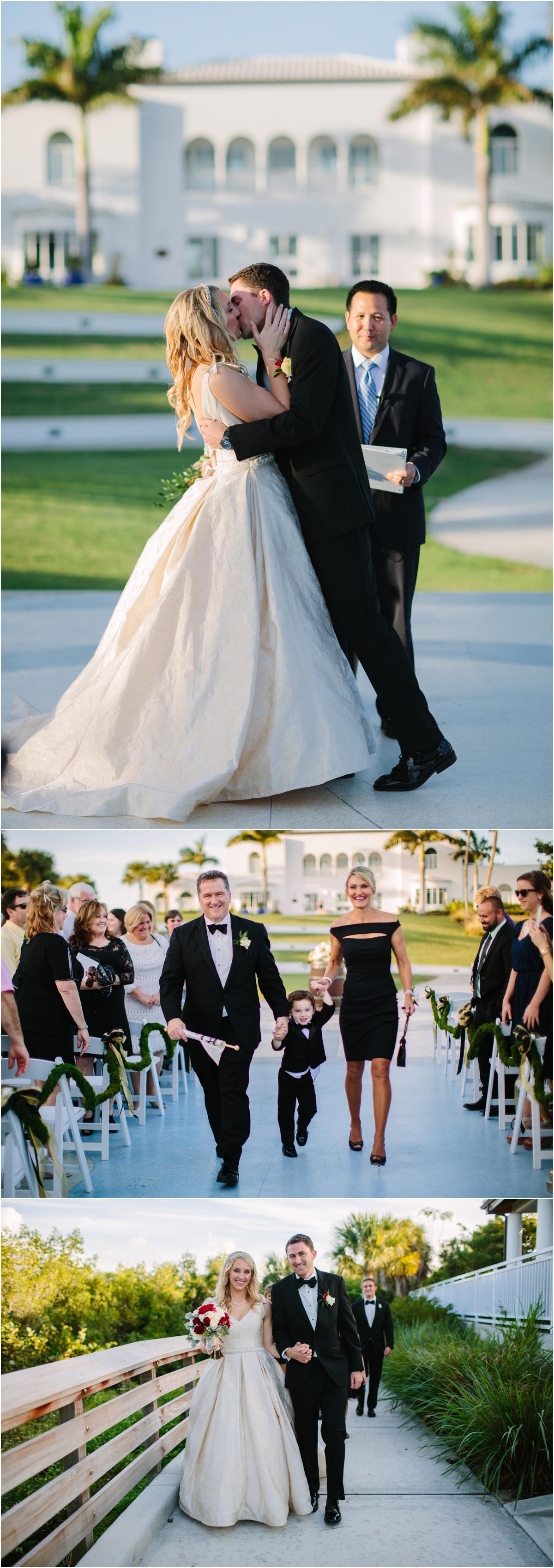 Mansion_at_Tuchahoe_Jenson_Wedding_0013