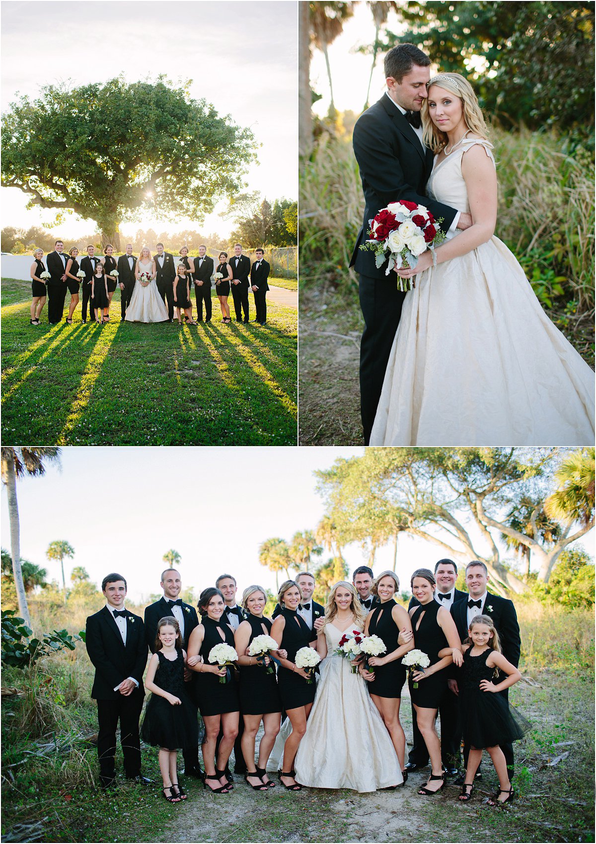 Mansion_at_Tuchahoe_Jenson_Wedding_0014