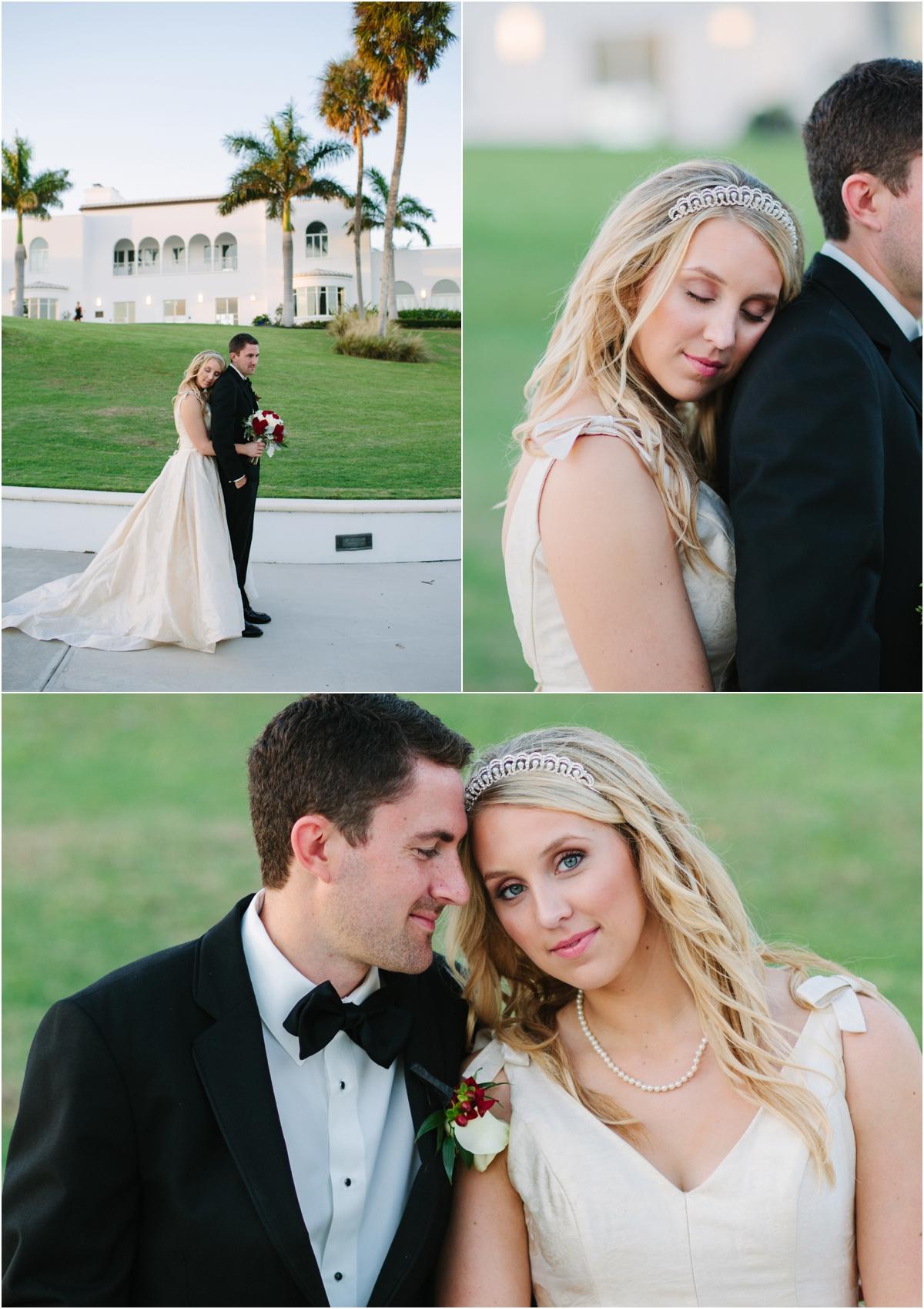 Mansion_at_Tuchahoe_Jenson_Wedding_0015