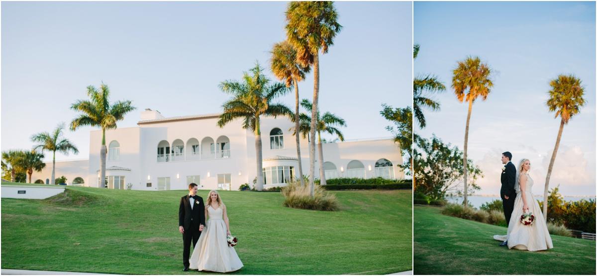 Mansion_at_Tuchahoe_Jenson_Wedding_0017