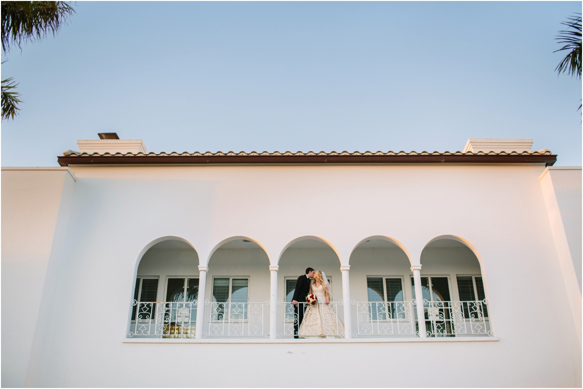 Mansion_at_Tuchahoe_Jenson_Wedding_0018