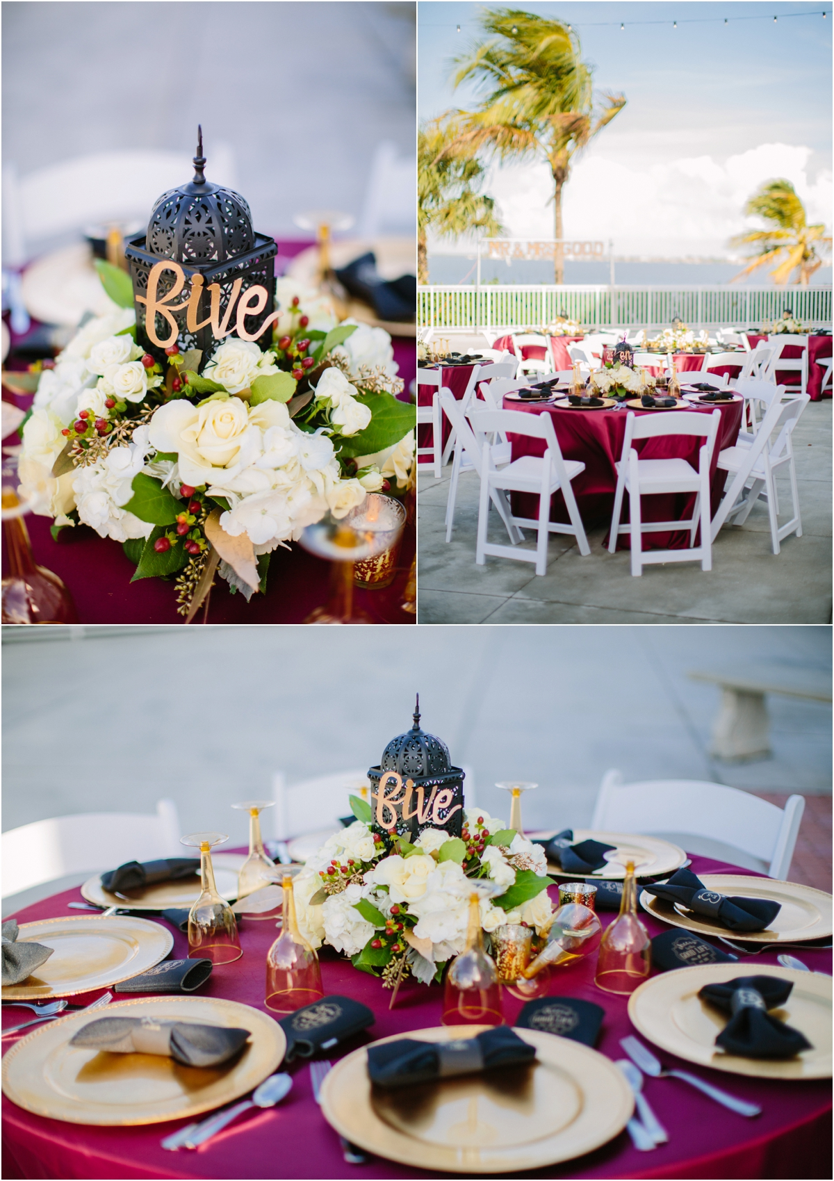 Mansion_at_Tuchahoe_Jenson_Wedding_0019