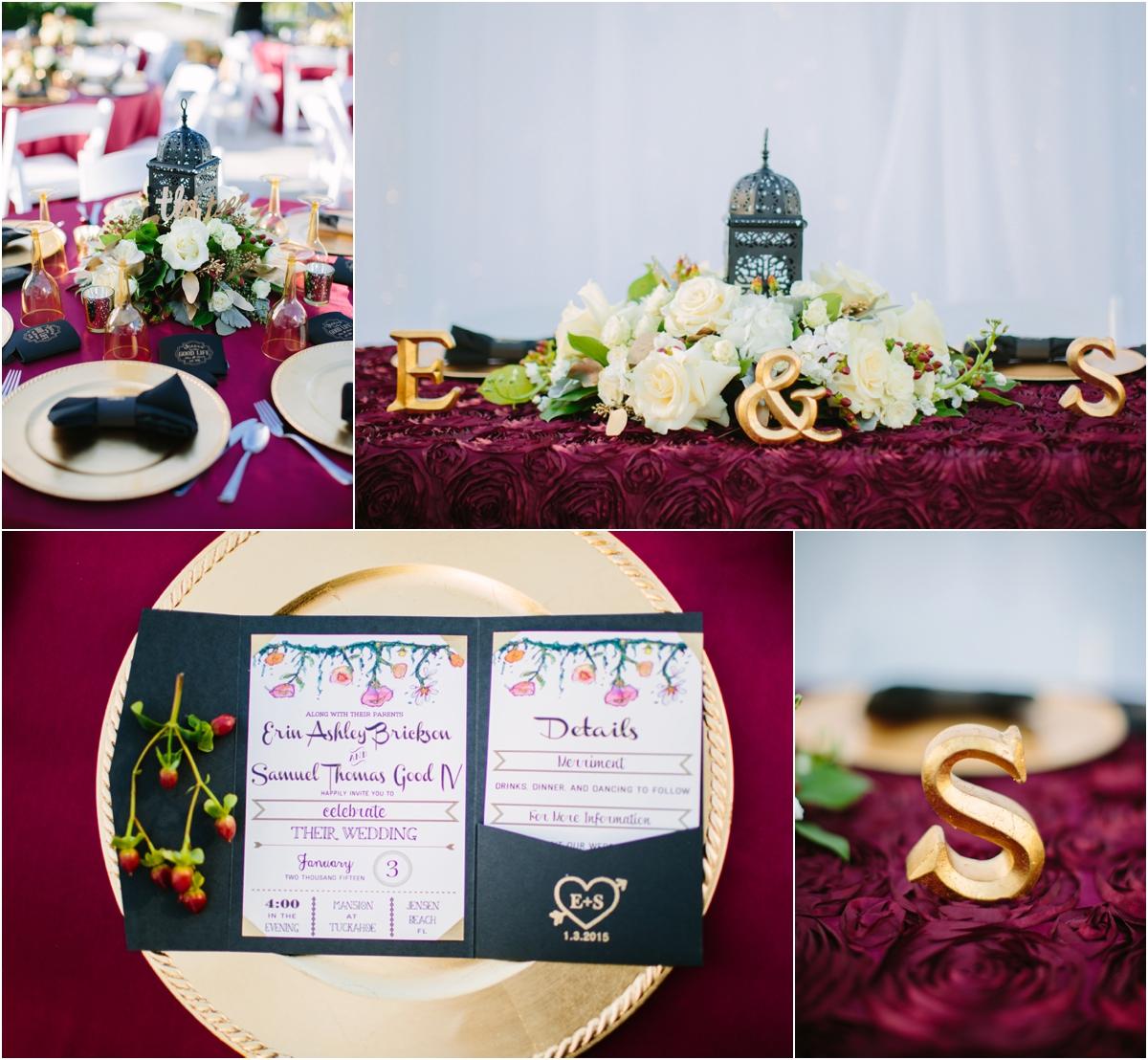Mansion_at_Tuchahoe_Jenson_Wedding_0020