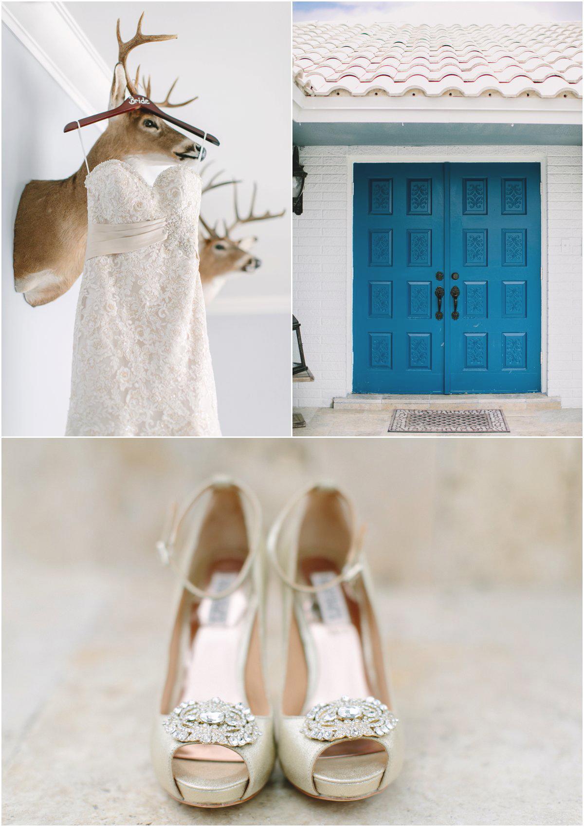 Palm-Beach-Wedding-Photography_0001