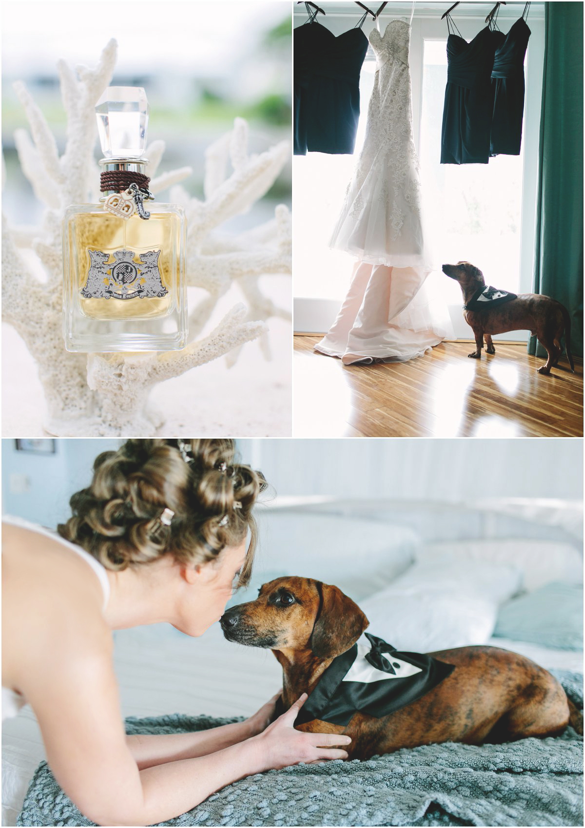 Palm-Beach-Wedding-Photography_0003