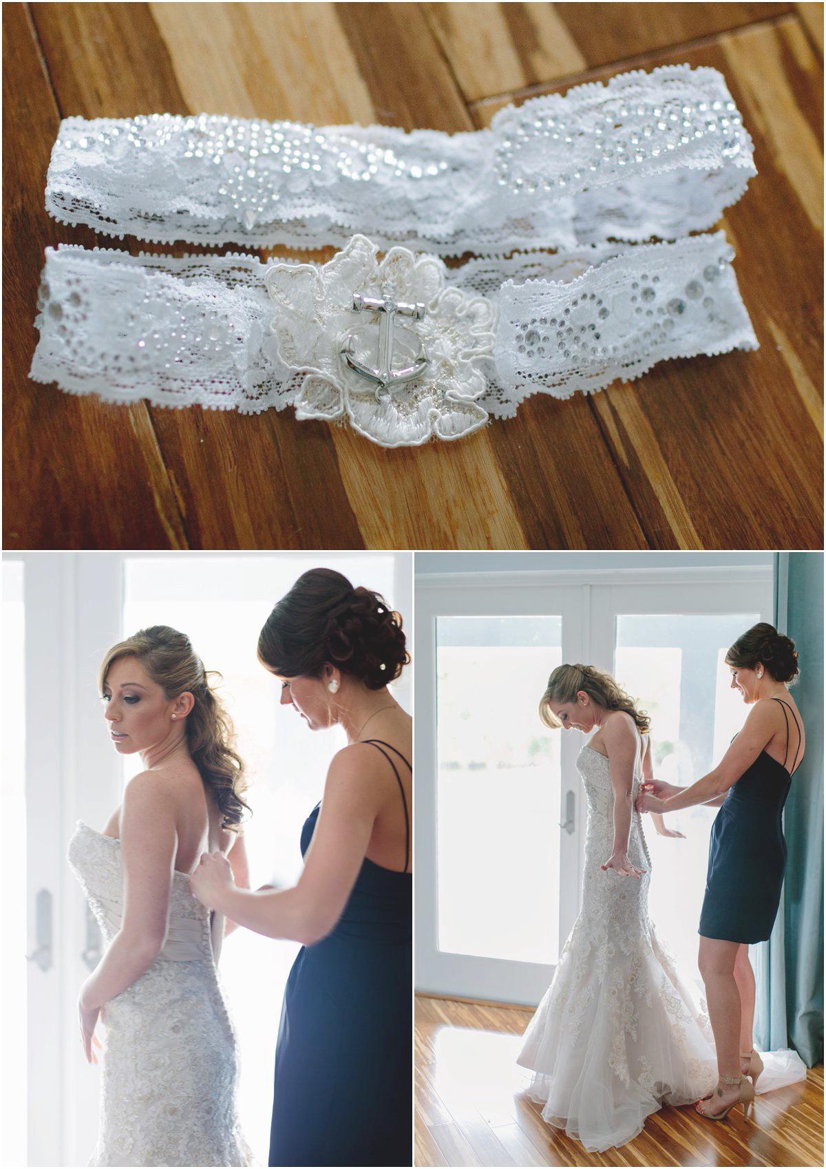 Palm-Beach-Wedding-Photography_0010
