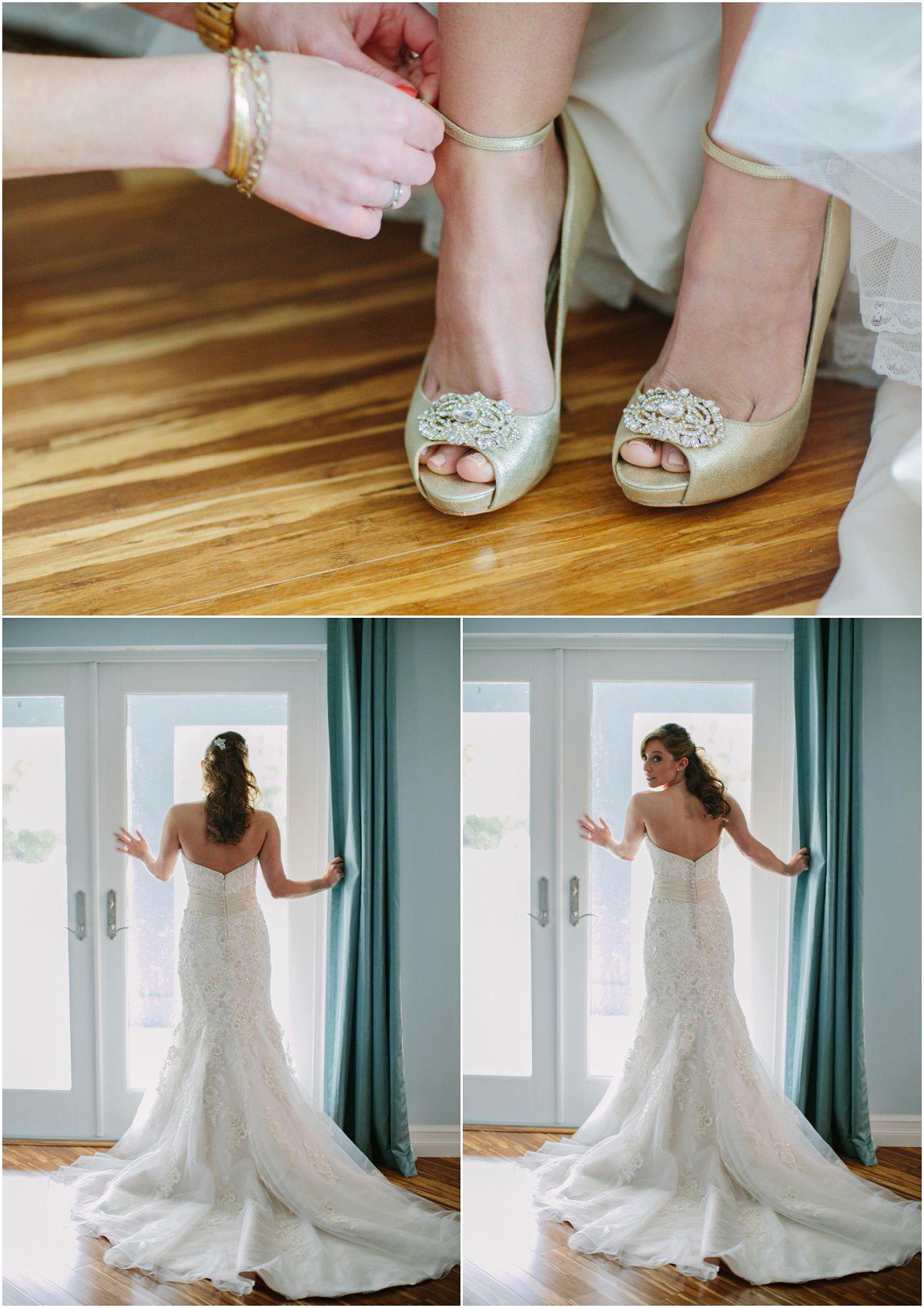 Palm-Beach-Wedding-Photography_0012