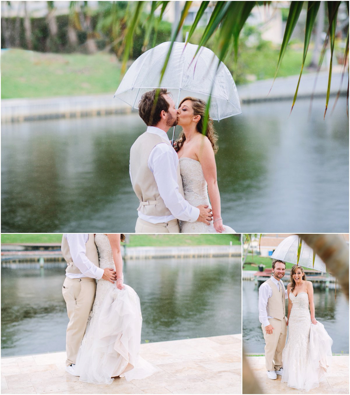 Palm-Beach-Wedding-Photography_0015