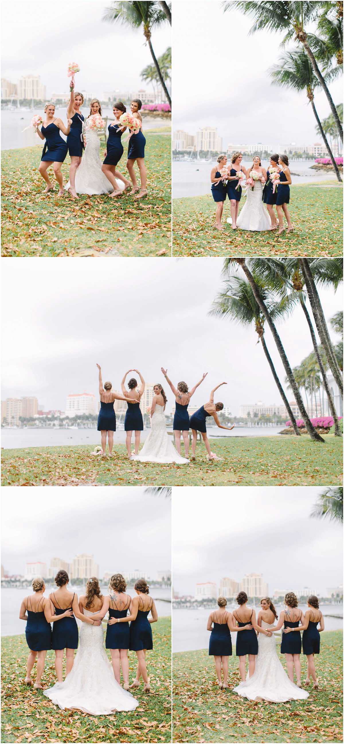 Palm-Beach-Wedding-Photography_0018