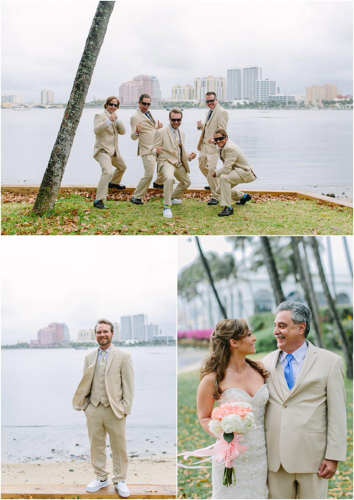 Palm-Beach-Wedding-Photography_0019