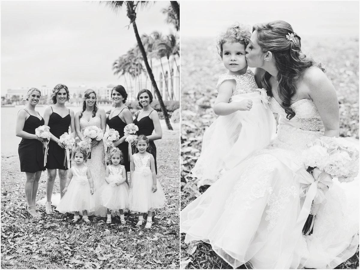Palm-Beach-Wedding-Photography_0020