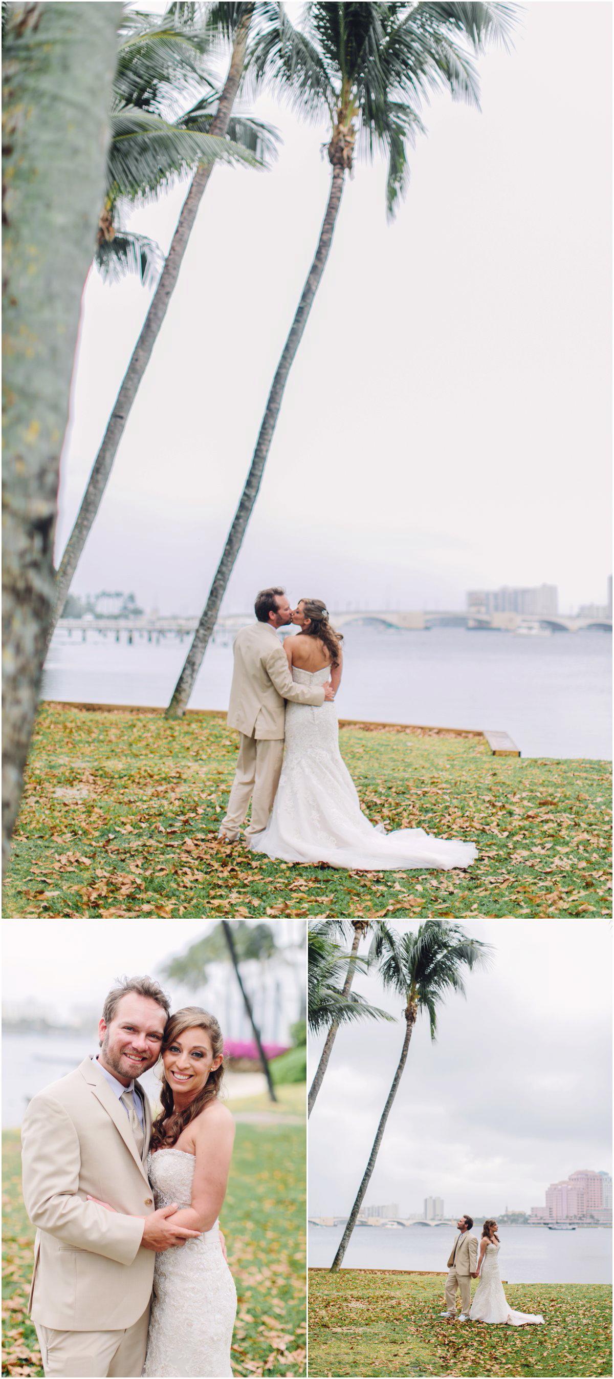 Palm-Beach-Wedding-Photography_0021