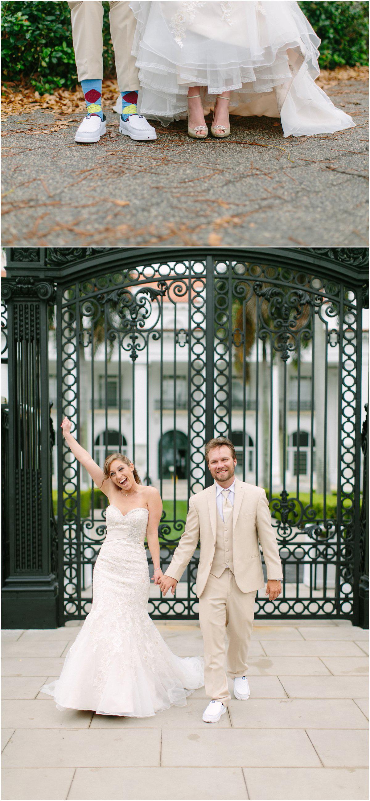 Palm-Beach-Wedding-Photography_0024