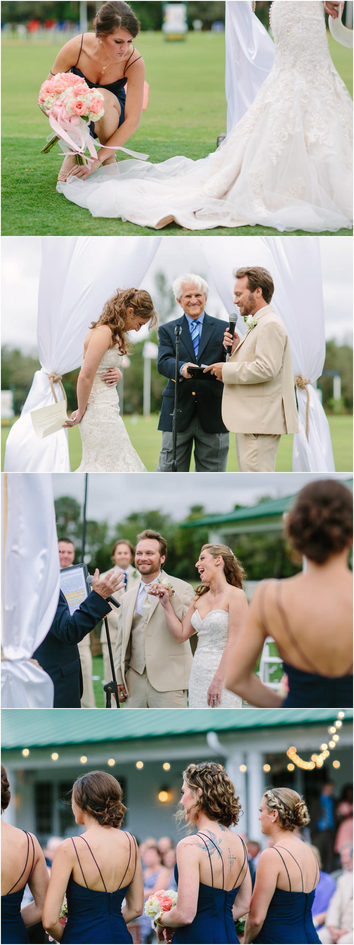 Palm-Beach-Wedding-Photography_0026