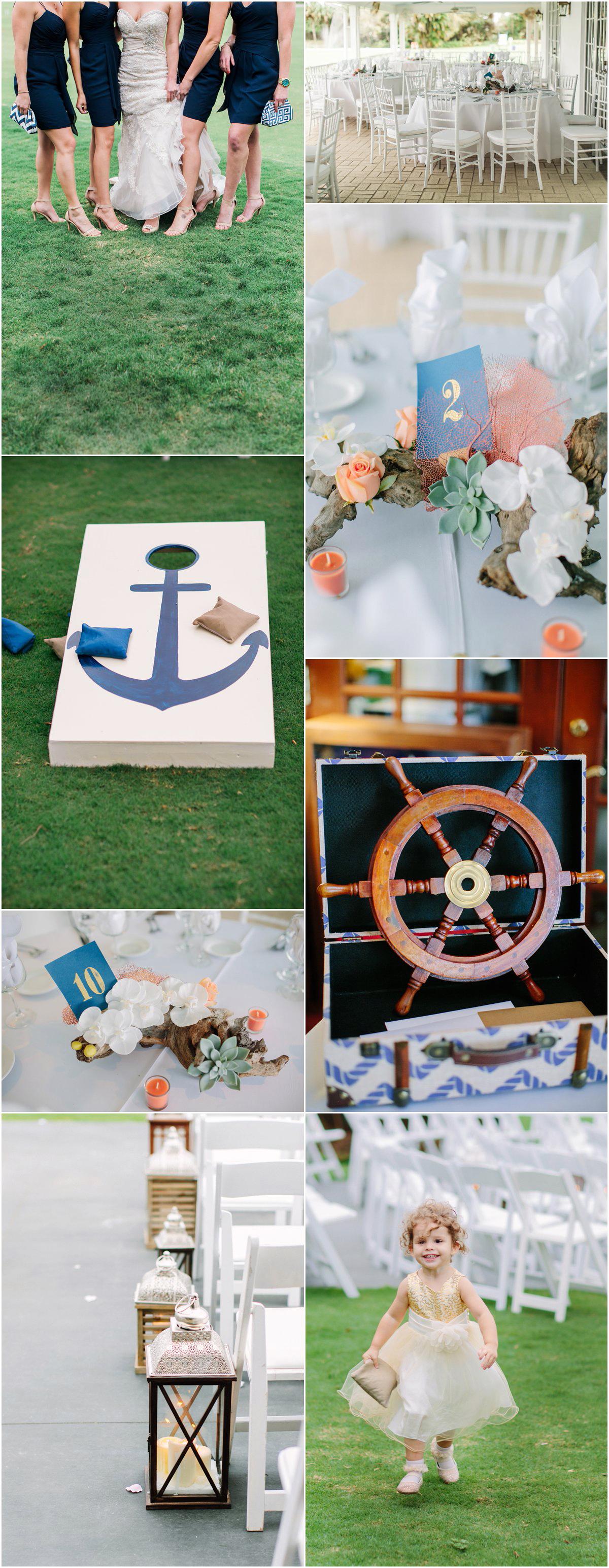 Palm-Beach-Wedding-Photography_0033