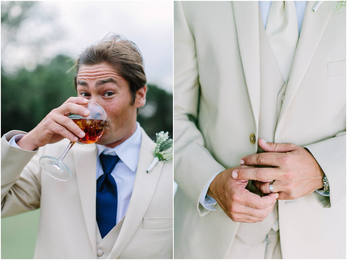 Palm-Beach-Wedding-Photography_0034
