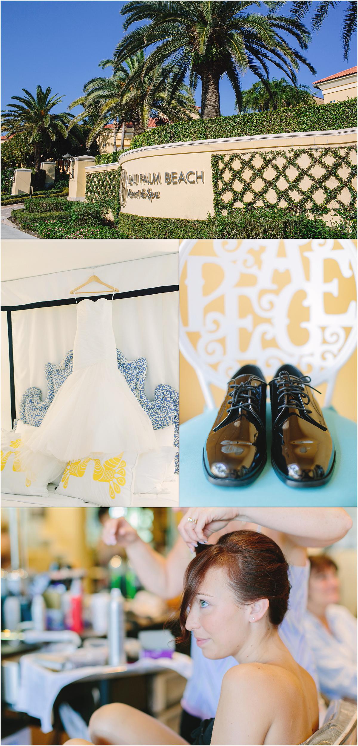 Palm_Beach_Eau_wedding_Photographer_0001
