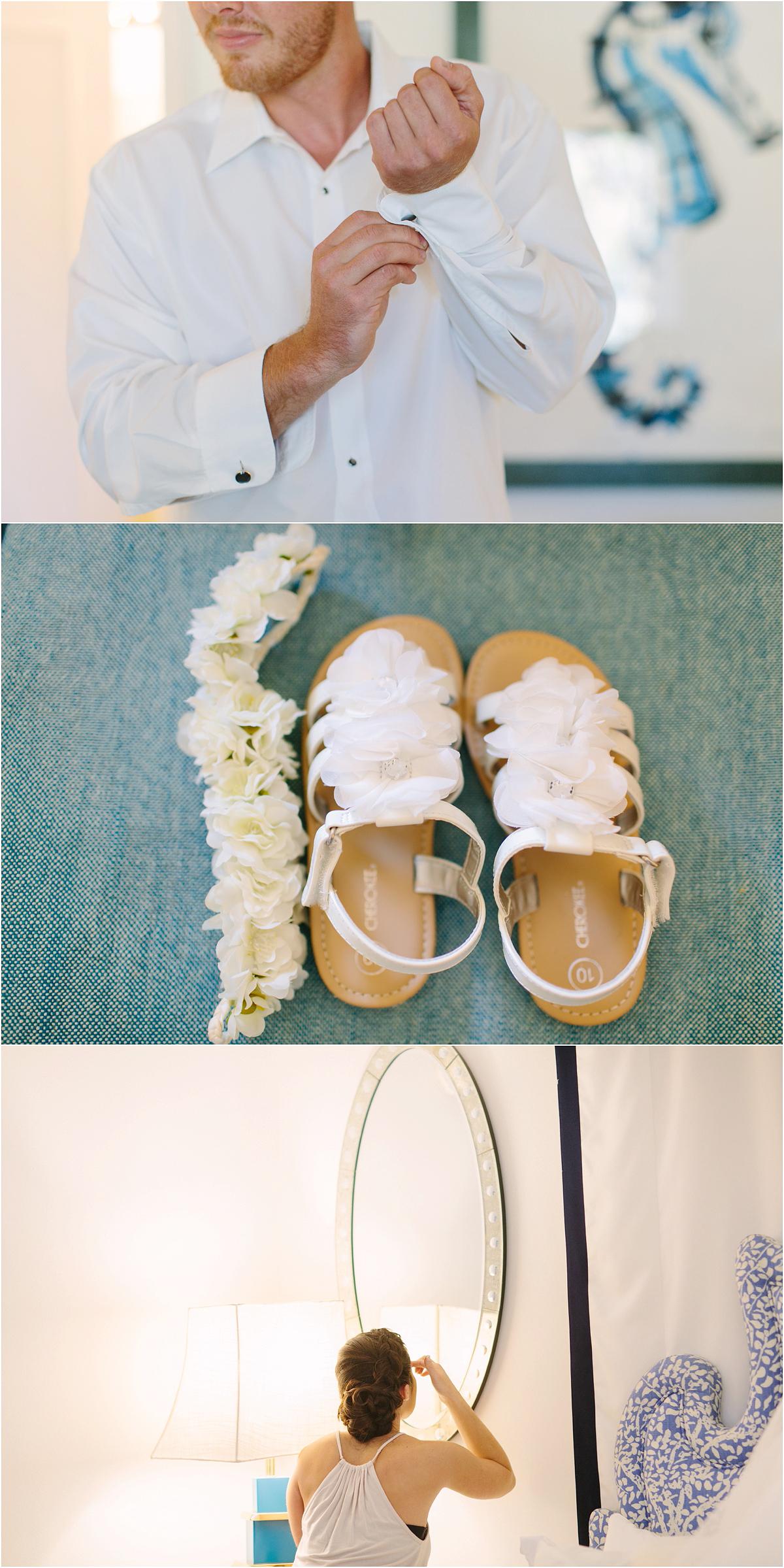 Palm_Beach_Eau_wedding_Photographer_0003