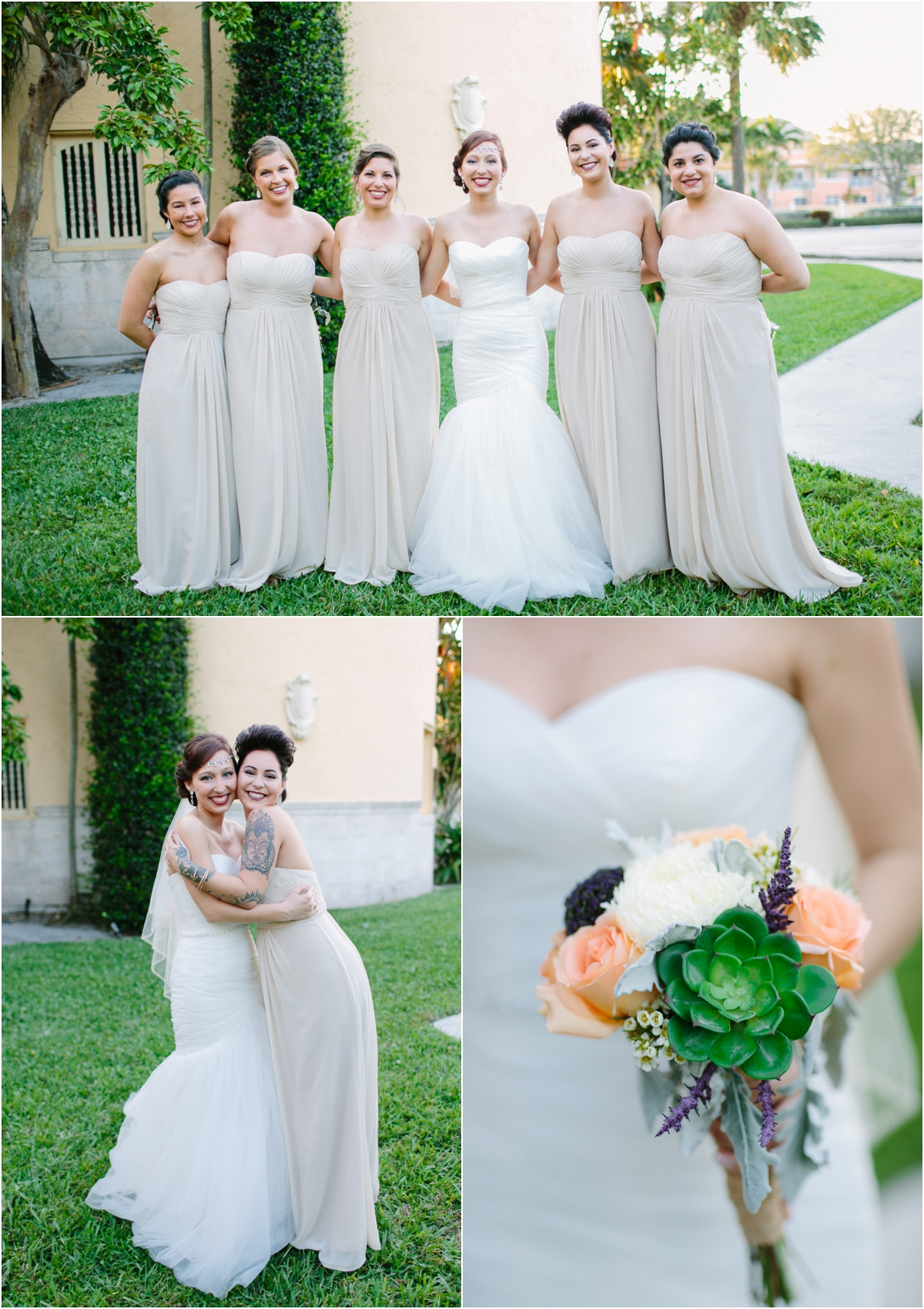 Palm_Beach_Eau_wedding_Photographer_0025