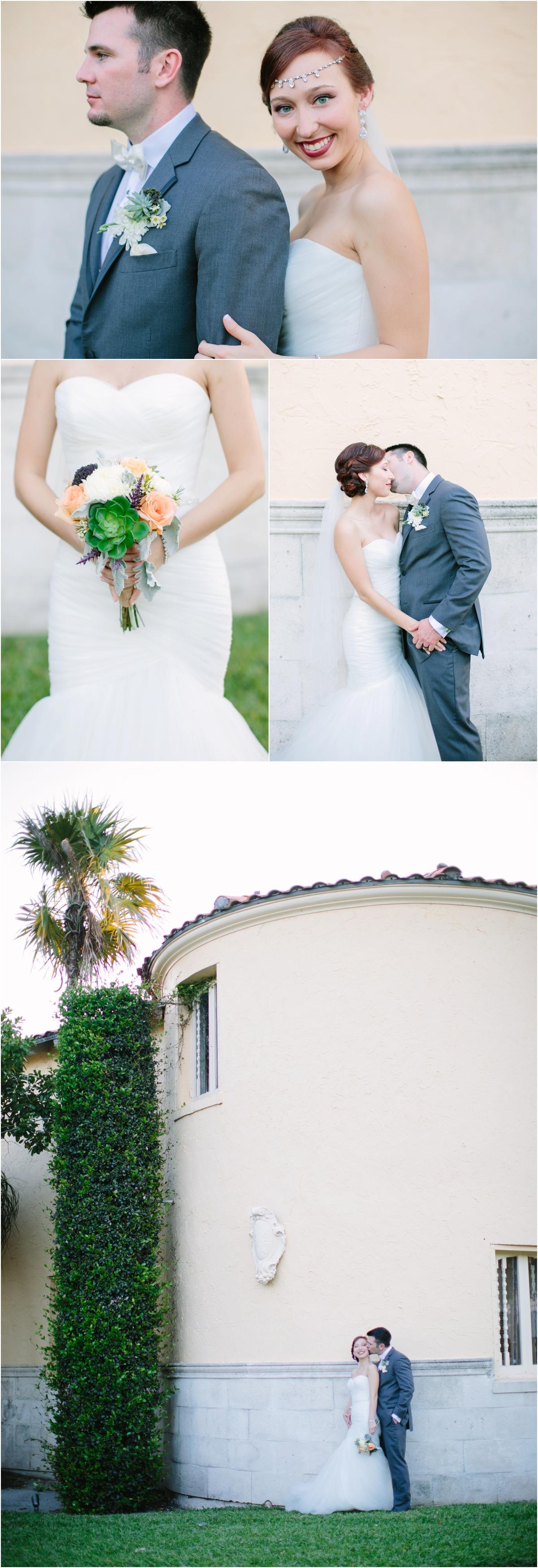 Palm_Beach_Eau_wedding_Photographer_0030