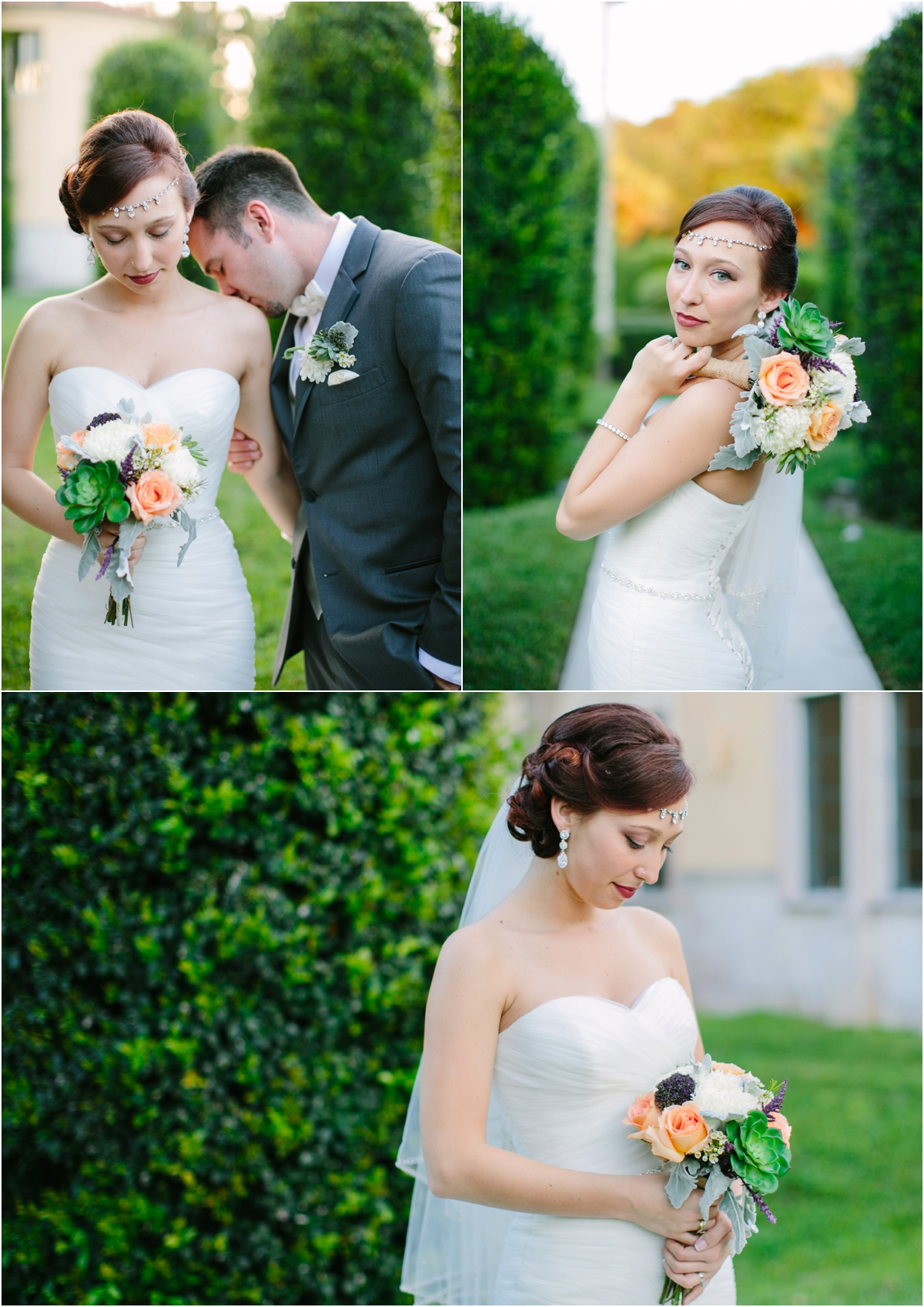 Palm_Beach_Eau_wedding_Photographer_0031
