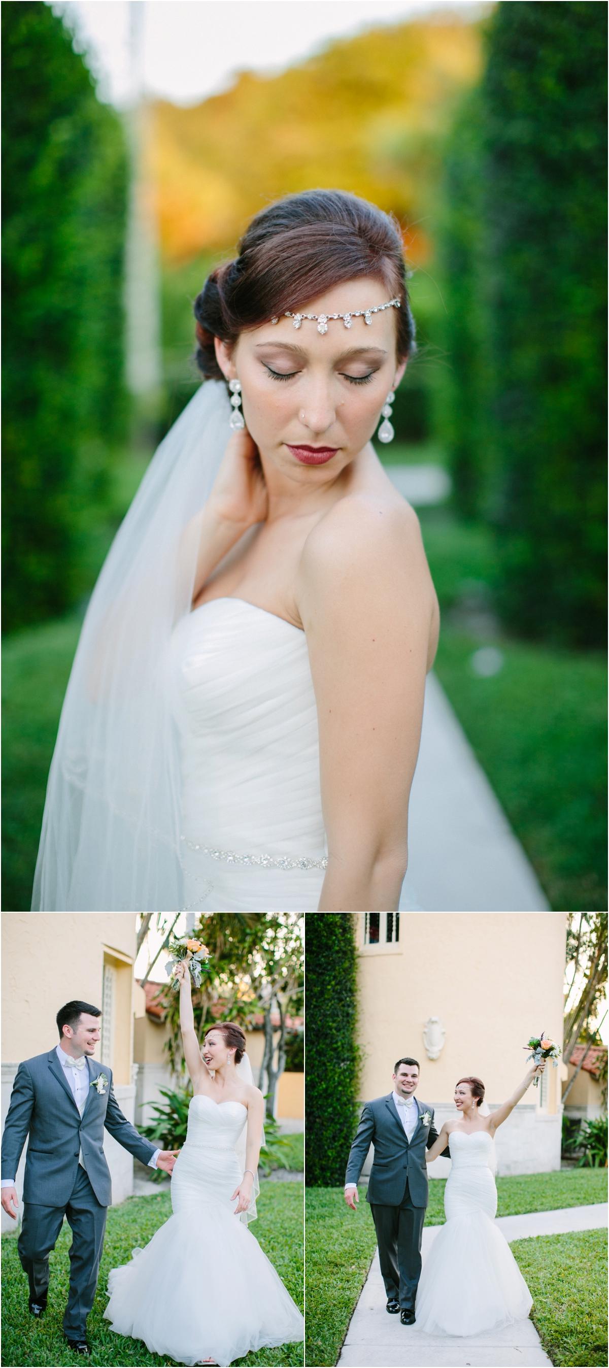 Palm_Beach_Eau_wedding_Photographer_0032