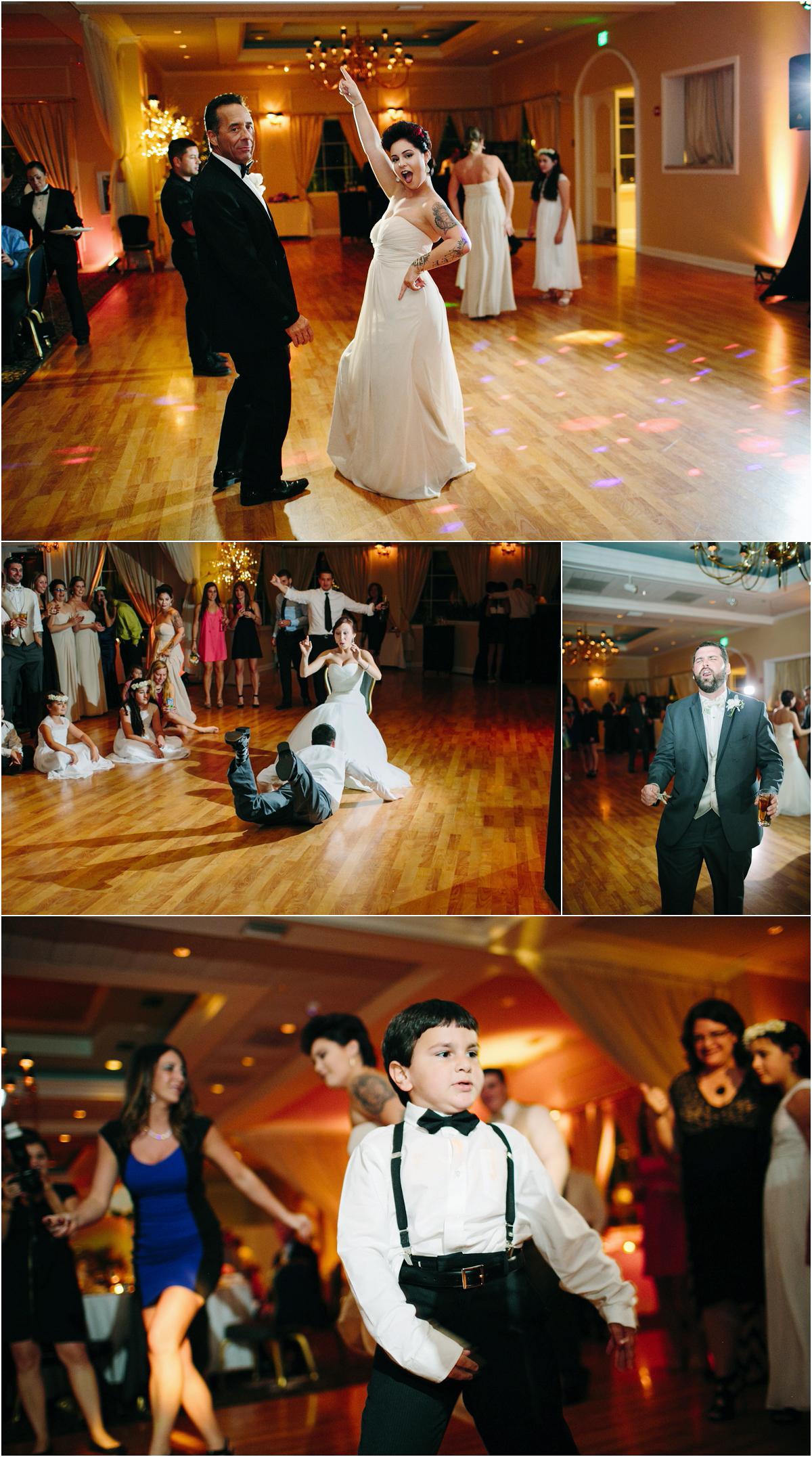 Palm_Beach_Eau_wedding_Photographer_0037