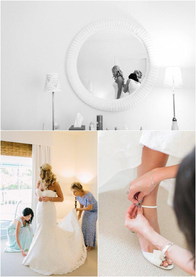 South-Florida-Wedding-Photographer-Hillsboro-lighthouse_0005