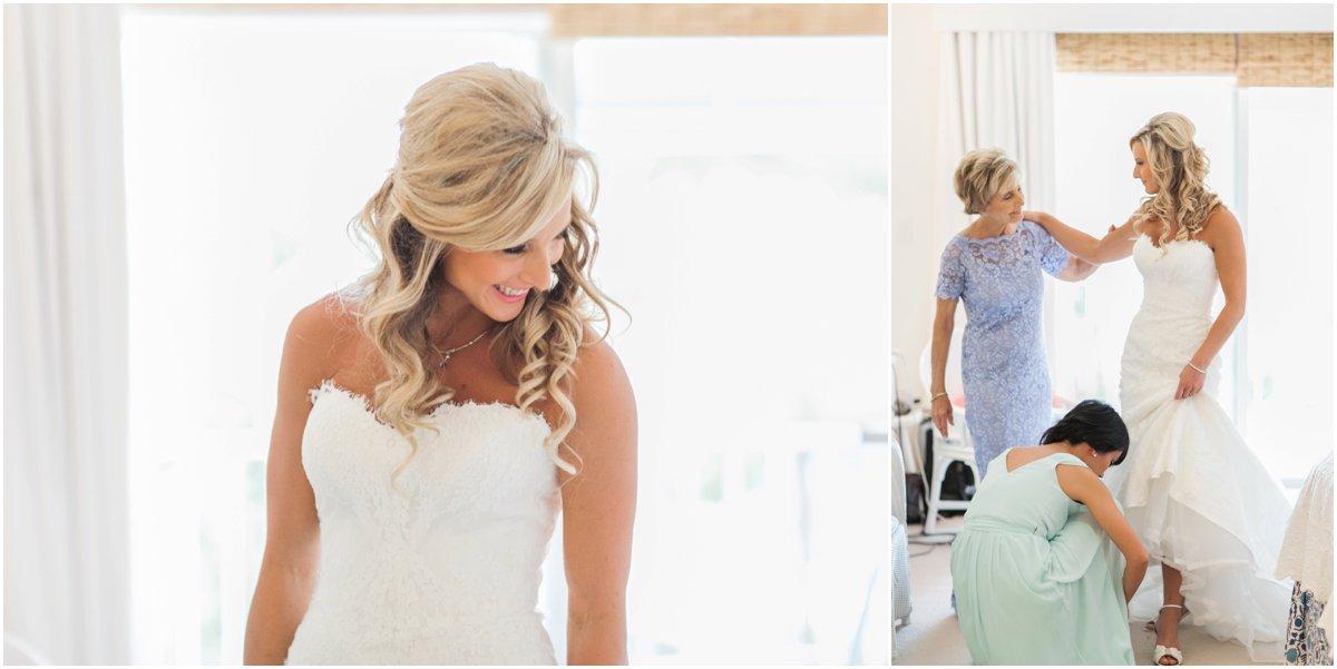 South-Florida-Wedding-Photographer-Hillsboro-lighthouse_0006
