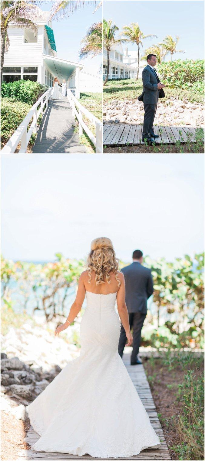 South-Florida-Wedding-Photographer-Hillsboro-lighthouse_0007