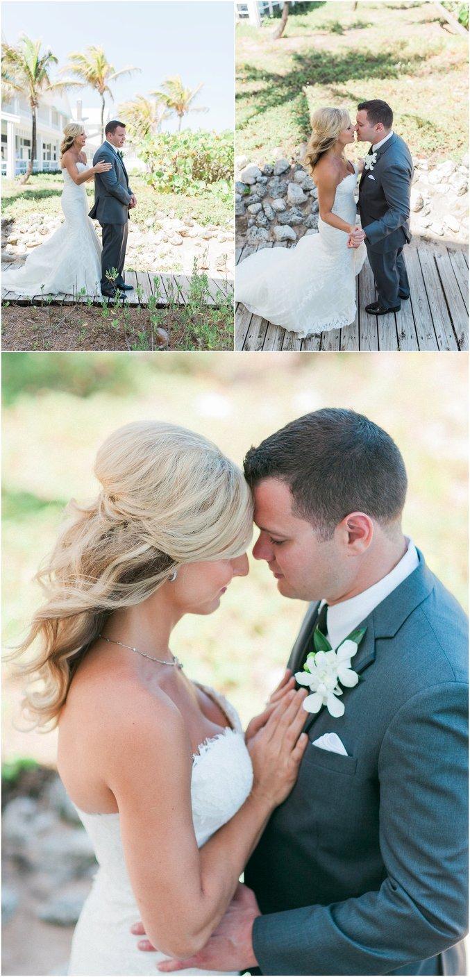 South-Florida-Wedding-Photographer-Hillsboro-lighthouse_0008