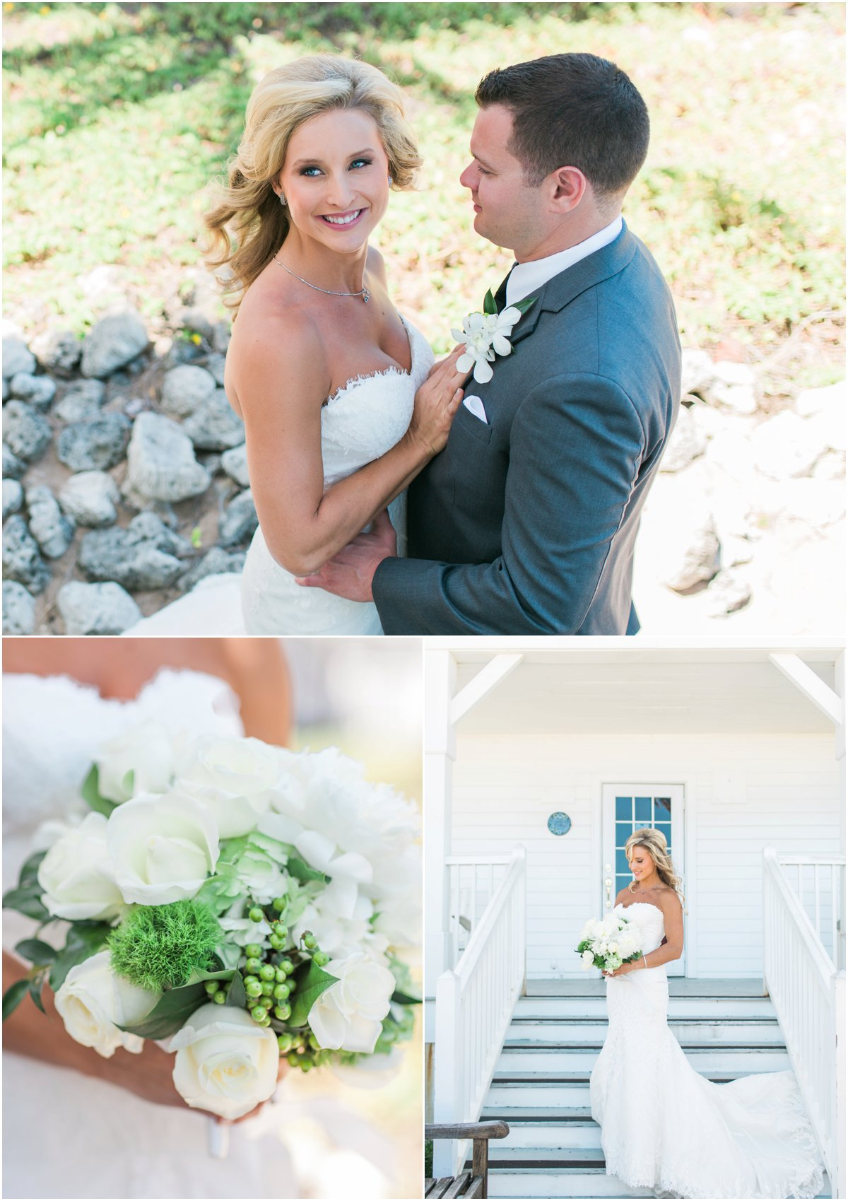 South-Florida-Wedding-Photographer-Hillsboro-lighthouse_0009