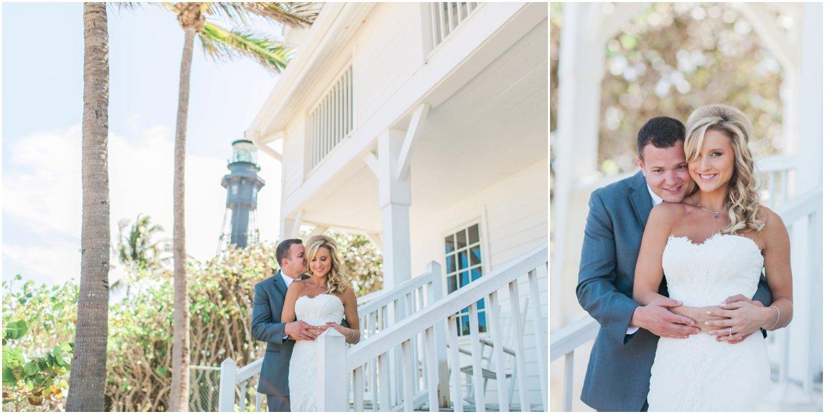 South-Florida-Wedding-Photographer-Hillsboro-lighthouse_0010