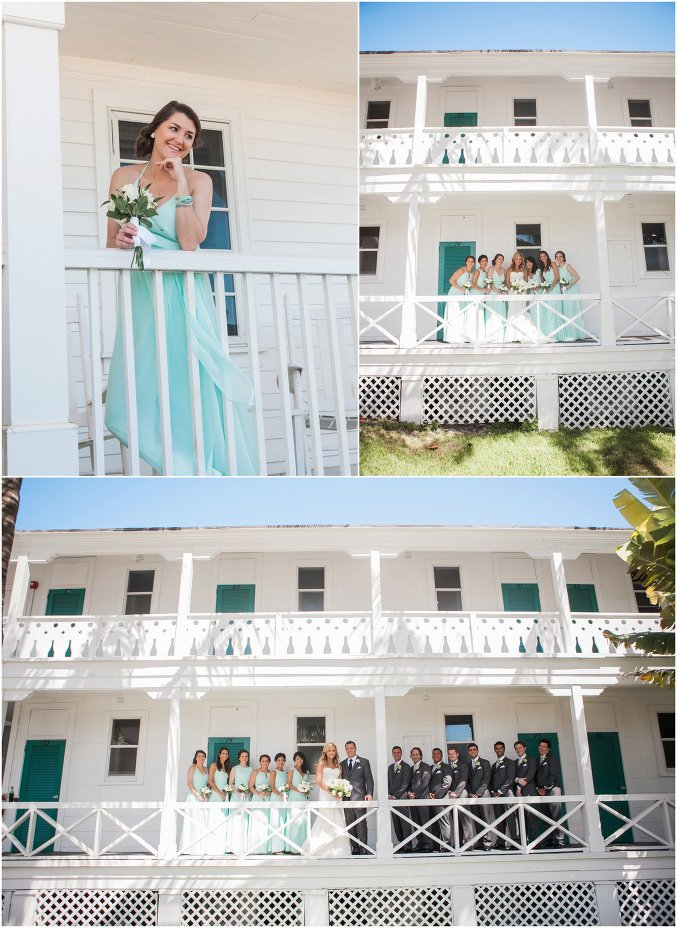 South-Florida-Wedding-Photographer-Hillsboro-lighthouse_0012