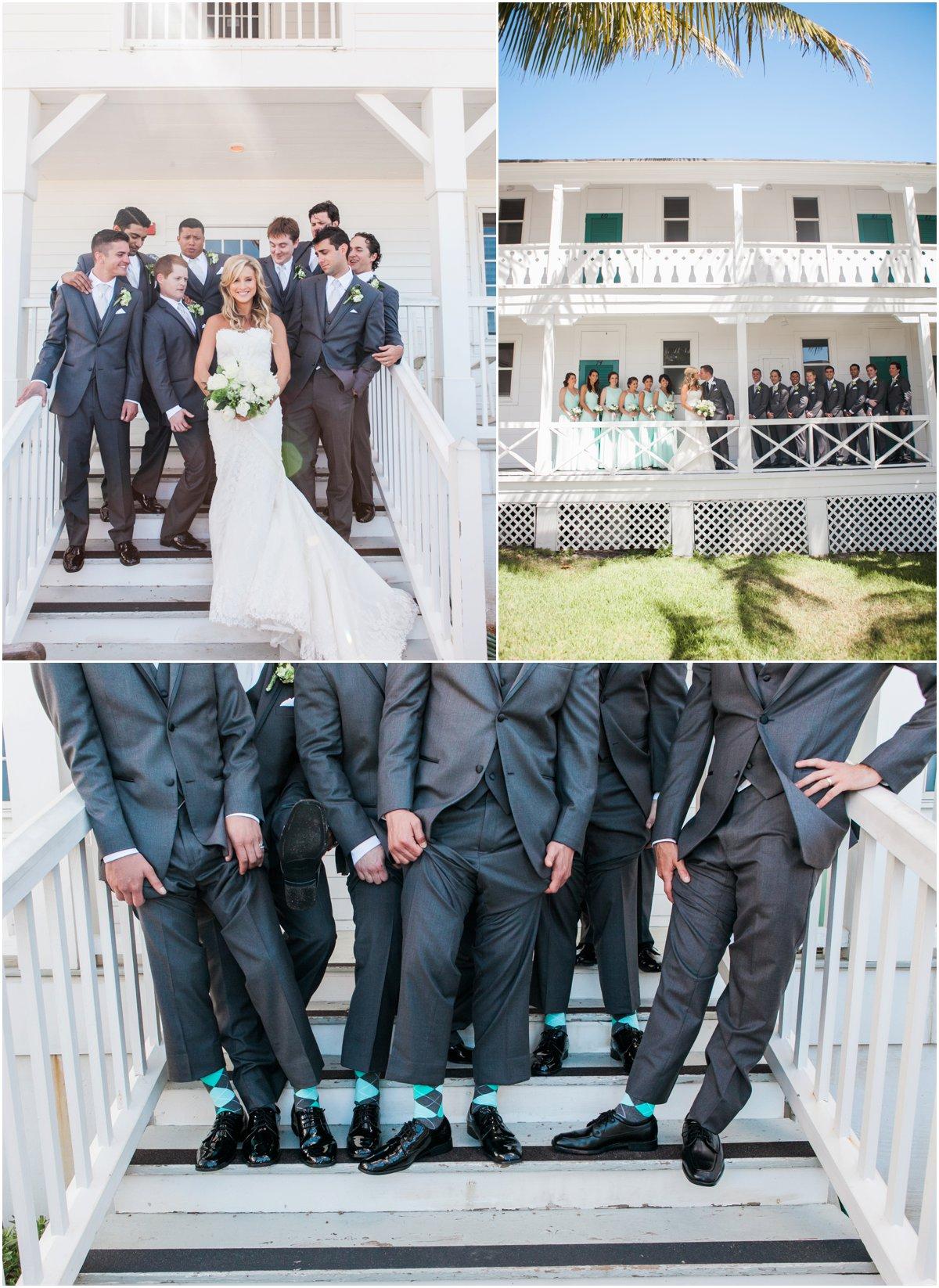 South-Florida-Wedding-Photographer-Hillsboro-lighthouse_0013